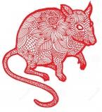 1 rat-31391049